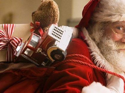 8 anúncios de Natal inesquecíveis