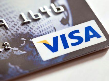 A Visa está a contratar para todo o mundo!