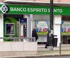 Banca na mira das medidas de austeridade