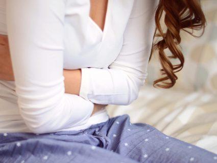 Dor de estômago: causas, prevenção e tratamento