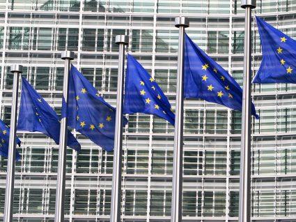 Abertas as candidaturas para concorrer à União Europeia