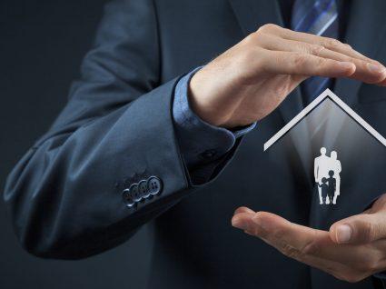 6 dicas para escolher o seguro de vida para crédito habitação