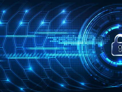 O Novo Regulamento Europeu de Proteção de Dados Pessoais