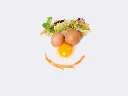 5 ideias para acabar com o desperdício de comida