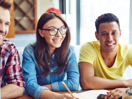 Tudo sobre o acesso à universidade para candidatos da Madeira