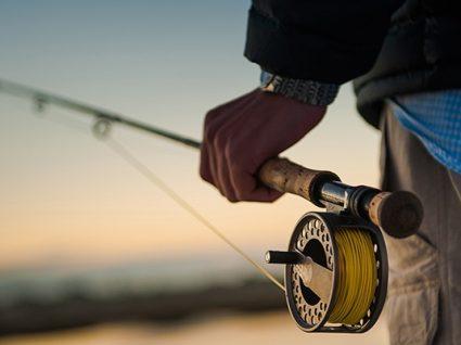 Achigã Challenge 2018: Circuito de Pesca Aldeias do Xisto