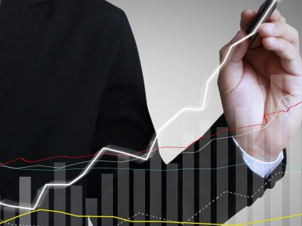 Ações onde investir em 2015