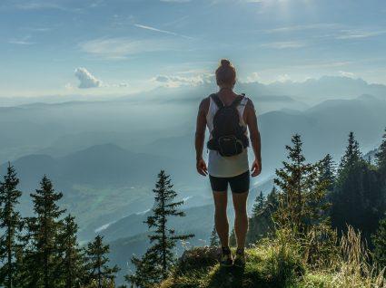 As 8 melhores trilhas de trekking de Portugal