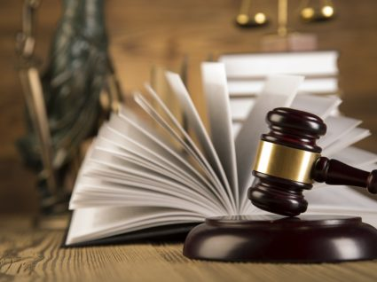 Admissão de trabalhadores e cessação do contrato de trabalho: comunicações obrigatórias