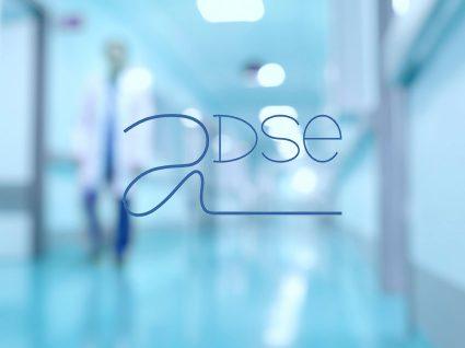 ADSE: beneficiários, regimes e coberturas
