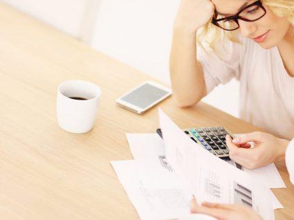 Sabe o que é o IRS e para que serve? Nós explicamos