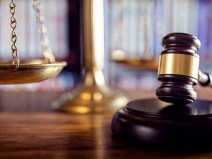 Ordem dos Advogados: o que é e para que serve