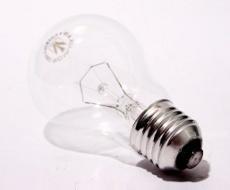 Aumento do IVA no gás e na luz