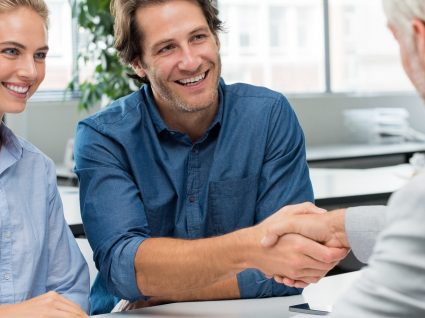 Como transferir o seguro de vida do crédito habitação