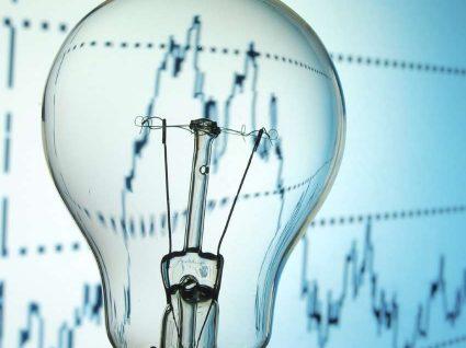 Ainda não mudou para o mercado livre da eletricidade? Tenha calma, há tempo