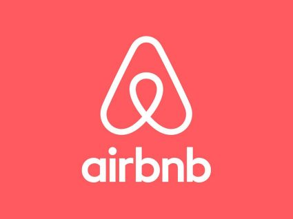 Airbnb: apartamentos em Lisboa triplicaram