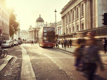 AirBnb em Londres: 8 excelentes sugestões