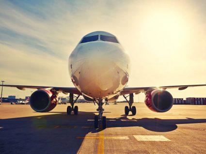 Conheça as companhias aéreas menos seguras do mundo