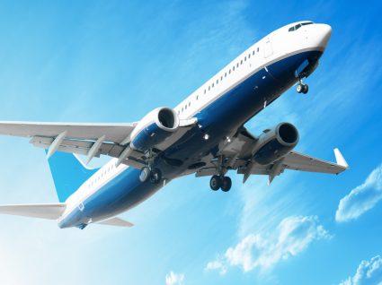 Estas são as 8 companhias aéreas mais baratas do mundo