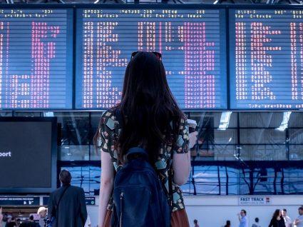 10 destinos baratos fora da Europa