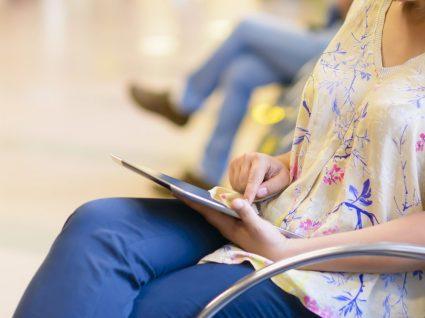 MySNS Tempos: a app que mede o tempo de espera nos hospitais