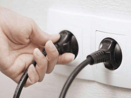 Alargado prazo para entrar no mercado livre de eletricidade