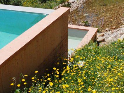 6 casas rurais em Portugal para umas férias felizes entre a natureza