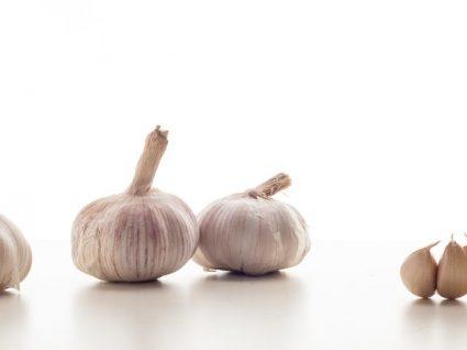 19 motivos para incluir o alho nos seus pratos (e receitas incríveis)