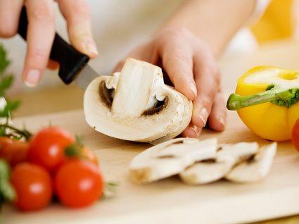 7 dicas para manter uma alimentação saudável e barata