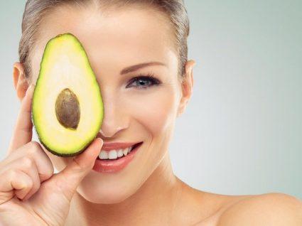 Alimentos bons para a pele: dicas para rejuvenescer com saúde