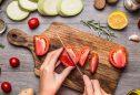 Os super alimentos ricos em fibras
