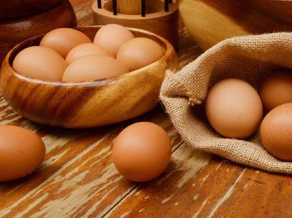 8 Alimentos que não sabia que podia congelar