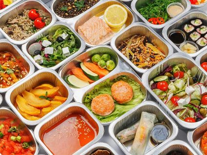 6 alimentos ricos em cálcio (e não são laticínios)