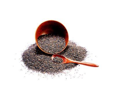 7 alimentos ricos em zinco