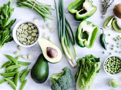 9 alimentos saudáveis e baratos