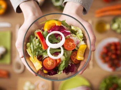 10 alimentos saudáveis que deve comer regularmente