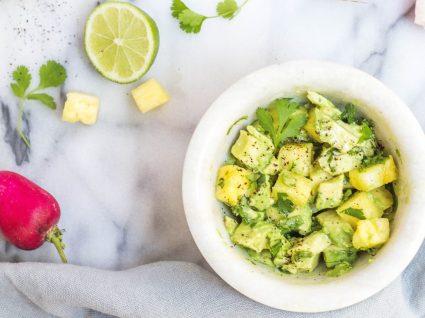 11 receitas com abacate (mais dicas, curiosidades e calorias)