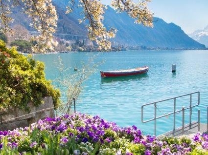 Alpes e Provença: 12 dicas sobre o que ver e fazer