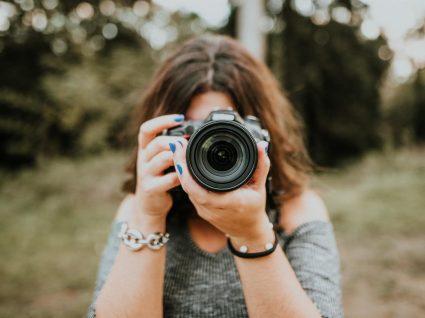 As 6 melhores dicas para fotos impressionantes
