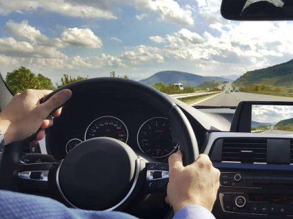 5 alterações à carta de condução em 2017