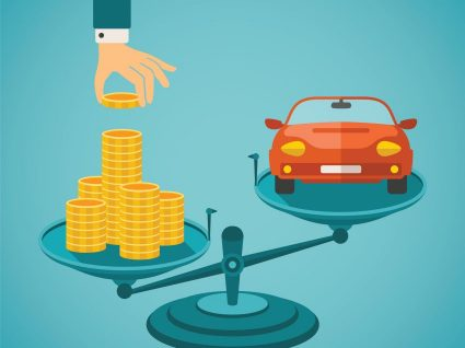 Alterações nos automóveis e combustíveis presentes no Orçamento de Estado