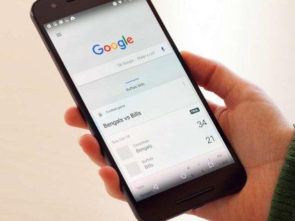 Como alterar a fonte do Android