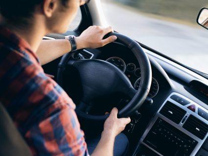 Alterar a morada da carta de condução: sim ou não?