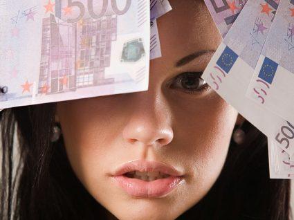 Quais são as alternativas ao crédito pessoal?