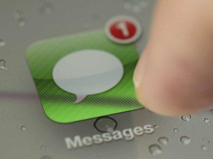Alternativas ao iMessage para Android