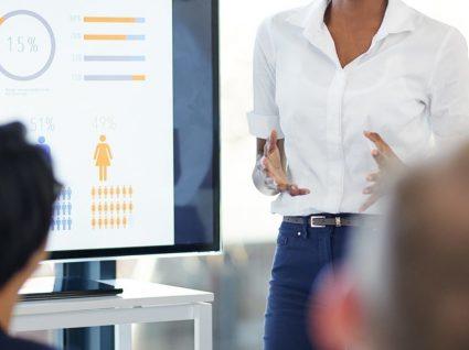 As 5 melhores alternativas ao PowerPoint