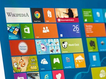 Alternativas ao Windows Media Center