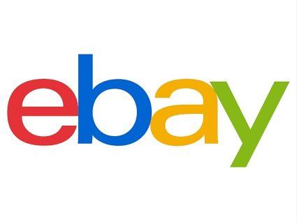 5 alternativas ao eBay