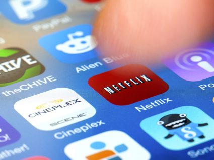 10 alternativas grátis ao Netflix