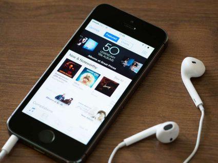 As melhores alternativas ao iTunes